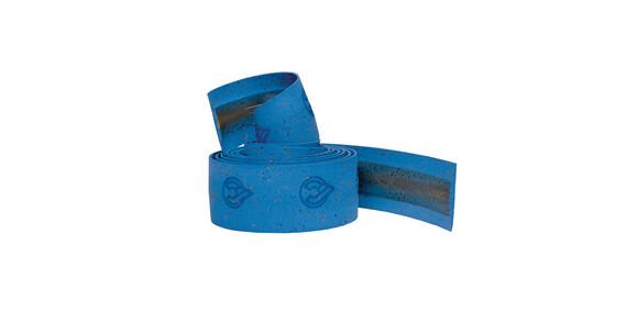 Cinelli Gel tankonauha , sininen